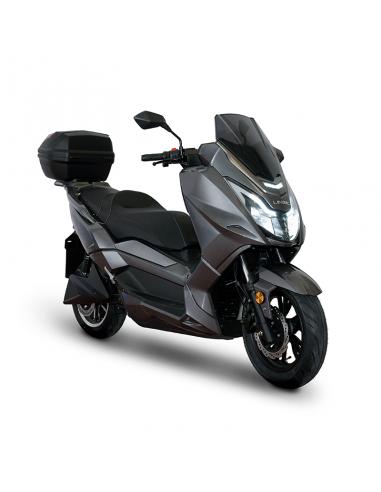 Scooter eléctrico trip 6000W