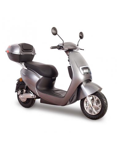 Scooter eléctrico street 2000W