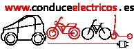 Conduce Eléctricos