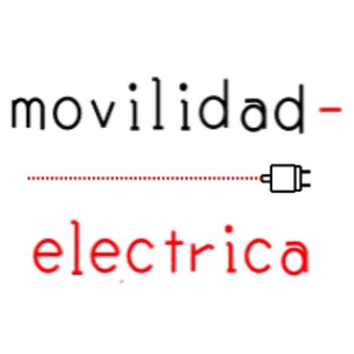 Movilidad Electrica